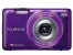 Fujifilm FinePix JX590