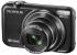 Fujifilm FinePix JX350