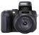 Fujifilm FinePix S7000 Z