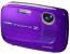 Fujifilm FinePix Z31