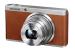 Fujifilm FinePix XF1
