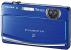 Fujifilm FinePix Z91