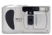 HP-Compaq PhotoSmart 315