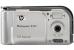 HP-Compaq PhotoSmart E327