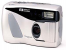 HP-Compaq PhotoSmart C30