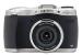 HP-Compaq PhotoSmart 912