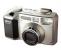 HP-Compaq PhotoSmart 618xi