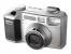 HP-Compaq PhotoSmart 618