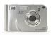 HP-Compaq PhotoSmart R707
