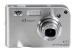 HP-Compaq PhotoSmart R717