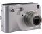 HP-Compaq PhotoSmart R607