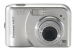 HP-Compaq PhotoSmart M527