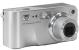 HP-Compaq PhotoSmart M517