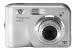 HP-Compaq PhotoSmart M525