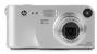 HP-Compaq PhotoSmart M307