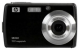 HP-Compaq SB360