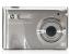 HP-Compaq PhotoSmart R967