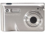 HP-Compaq PhotoSmart R927XI