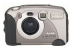 Kodak EasyShare DC280 Zoom