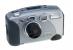 Kodak EasyShare DC240 Zoom