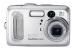 Kodak EasyShare CX6330