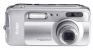 Kodak EasyShare LS743