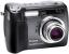 Kodak EasyShare DX7630