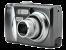 Kodak EasyShare DX4530