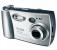 Kodak EasyShare DX3900