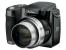 Kodak EasyShare ZD710 Zoom