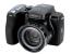 Kodak EasyShare Z812 IS Zoom
