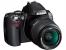Nikon Digital SLR D40
