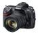 Nikon Digital SLR D300s