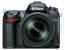 Nikon Digital SLR D7000