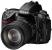 Nikon Digital SLR D700