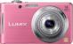 Panasonic Lumix DMC-FH2