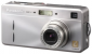 Panasonic Lumix DMC-F1K/DMC-F1S
