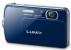 Panasonic Lumix DMC-FP7