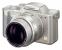Panasonic Lumix DMC-FZ1S