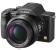 Panasonic Lumix DMC-FZ15K