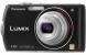 Panasonic Lumix DMC-FX75