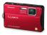 Panasonic Lumix DMC-TS10