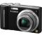 Panasonic Lumix DMC-ZS5