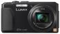Panasonic Lumix DMC-ZS30