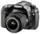 Pentax K10D Digital SLR