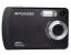 Polaroid A550