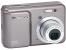 Polaroid I1035