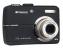Polaroid I739F