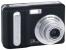 Polaroid I735