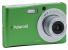 Polaroid T1234